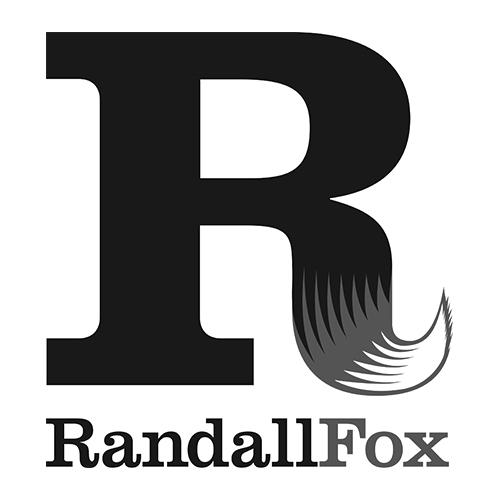 Randall Fox
